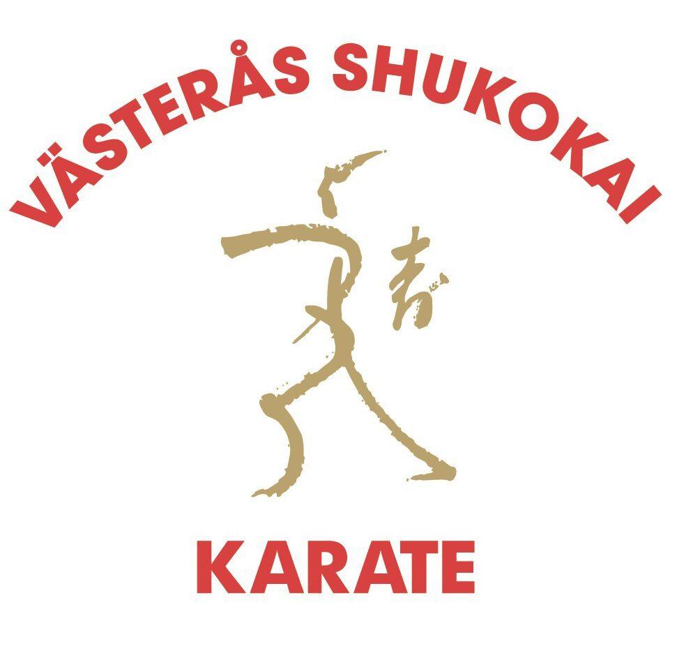 Västerås Shukokai Karateklubb